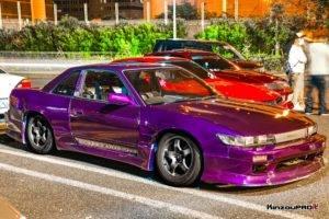 Daikoku PA Cool car report 2020/05/22 #DaikokuPA #DaikokuParking #JDM #大黒PA レポート 48