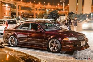 Daikoku PA Cool car report 2020/05/22 #DaikokuPA #DaikokuParking #JDM #大黒PA レポート 7
