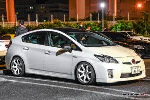 Daikoku PA Cool car report 2020/05/22 #DaikokuPA #DaikokuParking #JDM #大黒PA レポート 8