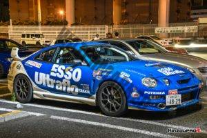 Daikoku PA Cool car report 2020/06/12 #DaikokuPA #DaikokuParking #JDM #大黒PA レポート 12