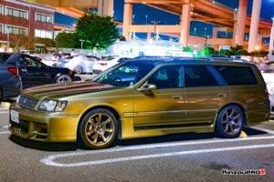Daikoku PA Cool car report 2020/06/12 #DaikokuPA #DaikokuParking #JDM #大黒PA レポート 13