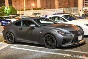 Daikoku PA Cool car report 2020/06/12 #DaikokuPA #DaikokuParking #JDM #大黒PA レポート 14