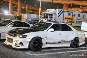 Daikoku PA Cool car report 2020/06/12 #DaikokuPA #DaikokuParking #JDM #大黒PA レポート 18