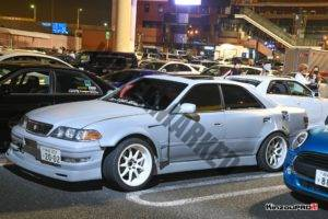 Daikoku PA Cool car report 2020/06/12 #DaikokuPA #DaikokuParking #JDM #大黒PA レポート 19