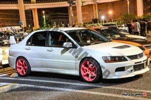 Daikoku PA Cool car report 2020/06/12 #DaikokuPA #DaikokuParking #JDM #大黒PA レポート 20