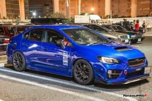 Daikoku PA Cool car report 2020/06/12 #DaikokuPA #DaikokuParking #JDM #大黒PA レポート 22