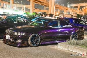 Daikoku PA Cool car report 2020/06/12 #DaikokuPA #DaikokuParking #JDM #大黒PA レポート 23