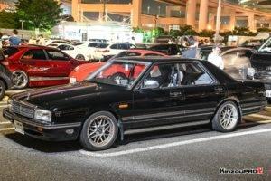 Daikoku PA Cool car report 2020/06/12 #DaikokuPA #DaikokuParking #JDM #大黒PA レポート 24