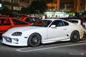 Daikoku PA Cool car report 2020/06/12 #DaikokuPA #DaikokuParking #JDM #大黒PA レポート 25