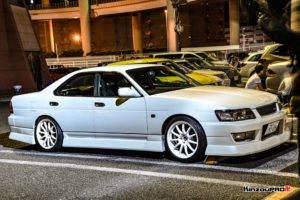 Daikoku PA Cool car report 2020/06/12 #DaikokuPA #DaikokuParking #JDM #大黒PA レポート 26