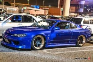 Daikoku PA Cool car report 2020/06/12 #DaikokuPA #DaikokuParking #JDM #大黒PA レポート 27
