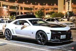 Daikoku PA Cool car report 2020/06/12 #DaikokuPA #DaikokuParking #JDM #大黒PA レポート 2