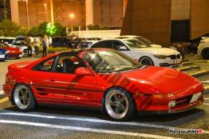 Daikoku PA Cool car report 2020/06/12 #DaikokuPA #DaikokuParking #JDM #大黒PA レポート