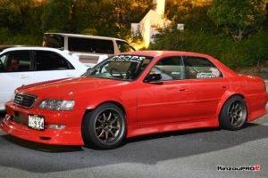 Daikoku PA Cool car report 2020/06/12 #DaikokuPA #DaikokuParking #JDM #大黒PA レポート 31