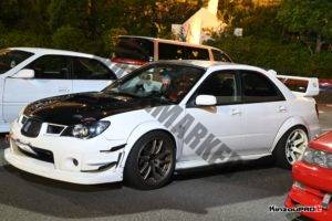 Daikoku PA Cool car report 2020/06/12 #DaikokuPA #DaikokuParking #JDM #大黒PA レポート 32
