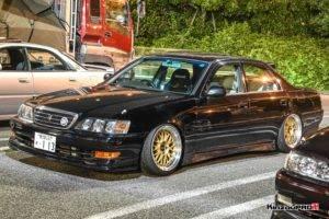Daikoku PA Cool car report 2020/06/12 #DaikokuPA #DaikokuParking #JDM #大黒PA レポート 35