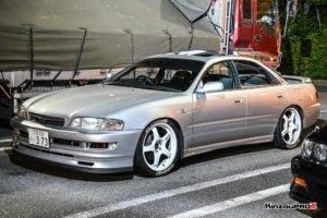 Daikoku PA Cool car report 2020/06/12 #DaikokuPA #DaikokuParking #JDM #大黒PA レポート 36