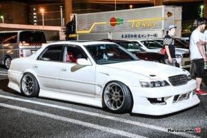 Daikoku PA Cool car report 2020/06/12 #DaikokuPA #DaikokuParking #JDM #大黒PA レポート 38