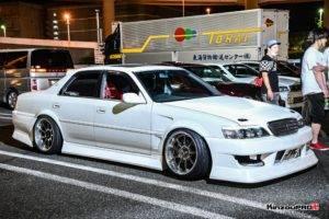 Daikoku PA Cool car report 2020/06/12 #DaikokuPA #DaikokuParking #JDM #大黒PA レポート 39