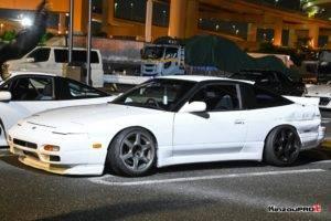 Daikoku PA Cool car report 2020/06/12 #DaikokuPA #DaikokuParking #JDM #大黒PA レポート 42