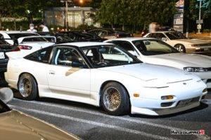 Daikoku PA Cool car report 2020/06/12 #DaikokuPA #DaikokuParking #JDM #大黒PA レポート 7