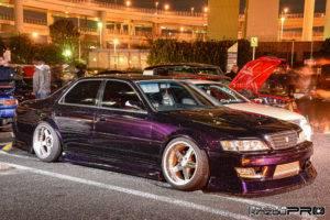 Daikoku PA cool car report 2020/1/10 大黒PAレポート #DaikokuPA #JDMMiscellaneous 18