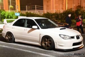 Daikoku PA cool car report 2020/1/10 大黒PAレポート #DaikokuPA #JDMMiscellaneous 29