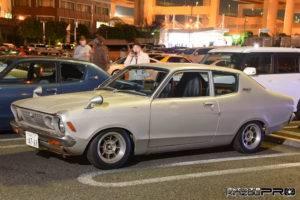 Daikoku PA cool car report 2020/1/10 大黒PAレポート #DaikokuPA #JDMMiscellaneous 31