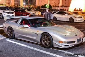 Daikoku PA cool car report 2020/1/10 大黒PAレポート #DaikokuPA #JDMMiscellaneous 32