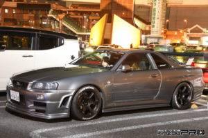 Daikoku PA cool car report 2020/1/10 大黒PAレポート #DaikokuPA #JDMMiscellaneous 37