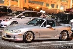 Daikoku PA cool car report 2020/1/10 大黒PAレポート #DaikokuPA #JDMMiscellaneous 43