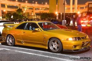 Daikoku PA cool car report 2020/1/10 大黒PAレポート #DaikokuPA #JDMMiscellaneous 46