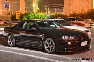 Daikoku PA cool car report 2020/1/10 大黒PAレポート #DaikokuPA #JDMMiscellaneous 47