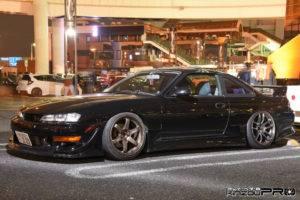 Daikoku PA cool car report 2020/1/10 大黒PAレポート #DaikokuPA #JDMMiscellaneous 6