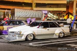 Daikoku PA cool car report 2020/1/19 大黒PAレポート #DaikokuPA #JDMMiscellaneous 2