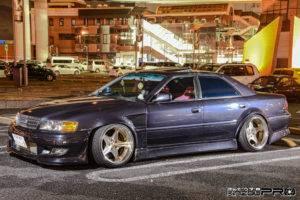 Daikoku PA cool car report 2020/1/19 大黒PAレポート #DaikokuPA #JDMMiscellaneous