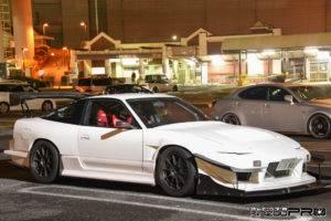 Daikoku PA cool car report 2020/1/19 大黒PAレポート #DaikokuPA #JDMMiscellaneous 7