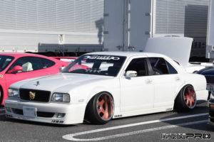 Daikoku PA cool car report 2020/1/3 大黒PAレポート #DaikokuPA #JDMMiscellaneous