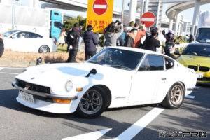 Daikoku PA cool car report 2020/1/3 大黒PAレポート #DaikokuPA #JDMMiscellaneous 49