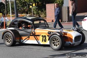 Daikoku PA cool car report 2020/1/3 大黒PAレポート #DaikokuPA #JDMMiscellaneous 7