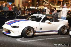 Daikoku PA cool car report 2020/1/31 大黒PAレポート #DaikokuPA #JDMMiscellaneous 9