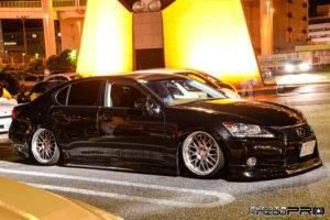 Daikoku PA cool car report 2020/1/31 大黒PAレポート #DaikokuPA #JDMMiscellaneous 11