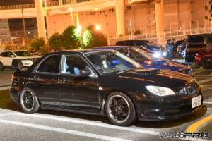 Daikoku PA cool car report 2020/1/31 大黒PAレポート #DaikokuPA #JDMMiscellaneous 14