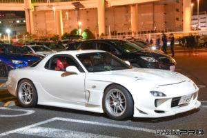 Daikoku PA cool car report 2020/1/31 大黒PAレポート #DaikokuPA #JDMMiscellaneous 16