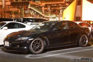 Daikoku PA cool car report 2020/1/31 大黒PAレポート #DaikokuPA #JDMMiscellaneous 19