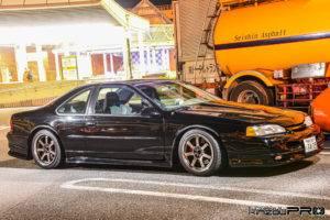 Daikoku PA cool car report 2020/1/31 大黒PAレポート #DaikokuPA #JDMMiscellaneous 22