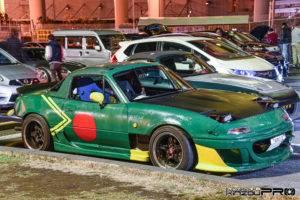 Daikoku PA cool car report 2020/1/31 大黒PAレポート #DaikokuPA #JDMMiscellaneous