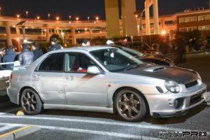 Daikoku PA cool car report 2020/1/31 大黒PAレポート #DaikokuPA #JDMMiscellaneous 6