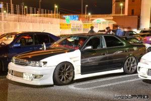 Daikoku PA cool car report 2020/1/31 大黒PAレポート #DaikokuPA #JDMMiscellaneous 7