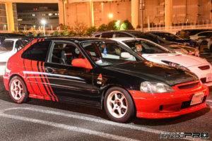 Daikoku PA cool car report 2020/1/31 大黒PAレポート #DaikokuPA #JDMMiscellaneous 8